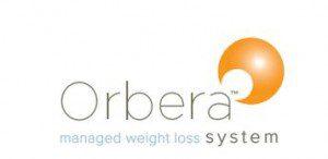 Orbera Logo