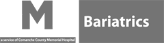 MMG Bariatrics